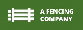 Fencing Houghton - Your Local Fencer