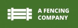 Fencing Houghton - Fencing Companies