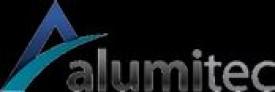 Fencing Houghton - Alumitec